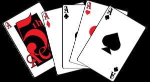 botdcard