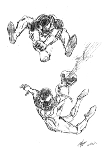 Sketchbook 007
